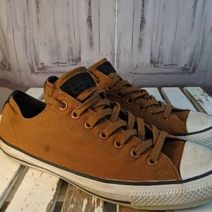 Converse flats 11.5 mens shoes sneakers lunarlon 1